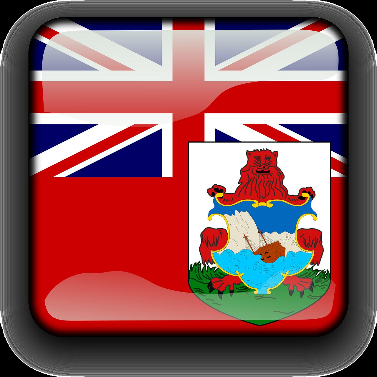 bermuda-156201_1280