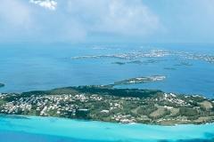 bermuda-island-aerial