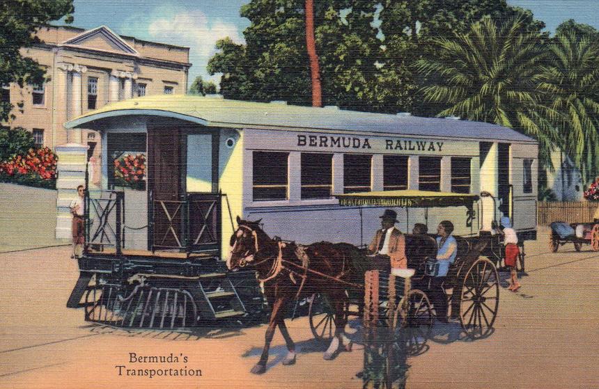 bermuda-rail2