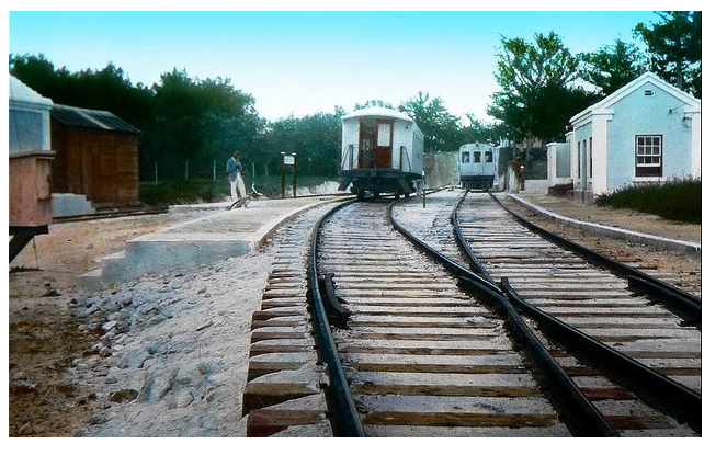 bermuda-rail3