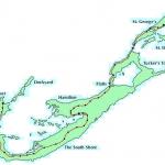 Bermuda Railway