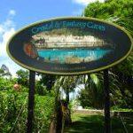 Crystal Caves – Bermuda