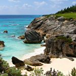 A Guide to the Beautiful Beaches in Bermuda