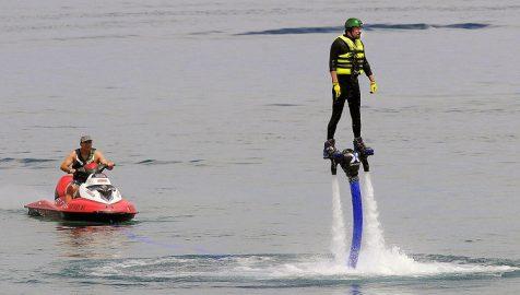 hydroflight-main