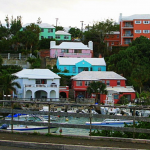 Knowing the Beautiful Stone Houses of Bermuda