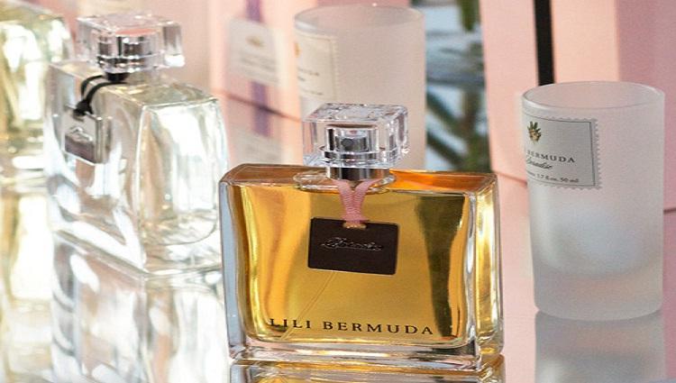 perfumary-1