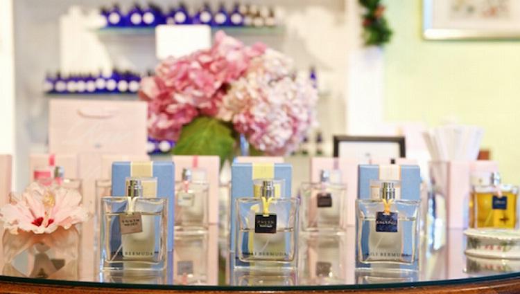 perfumary-2