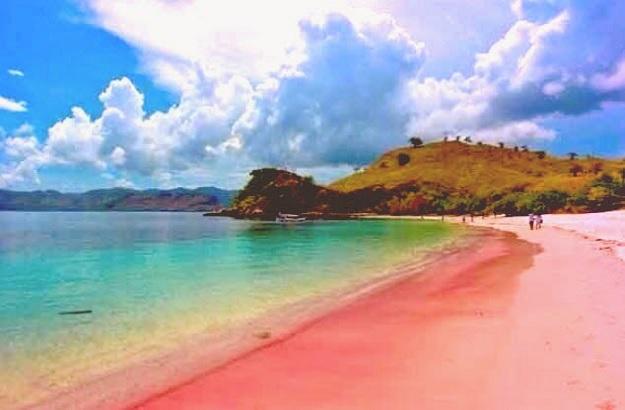 beaches-main