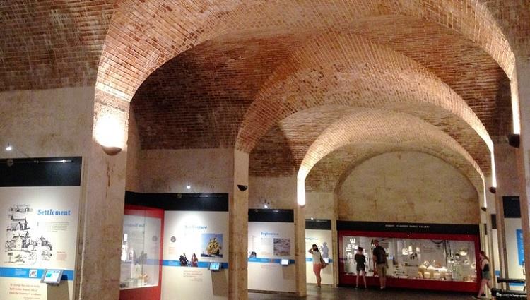 museum-1