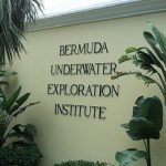 Visit Bermuda Underwater Exploration Institute: Worth A Memorable Vacation