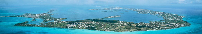 cropped-bermuda-island-aerial.jpg