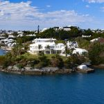 Buying A Residential Property In Bermuda